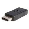 Adaptador de Video DisplayPort a HDMI - Convertidor DP - 1920x1200 - Pasivo StarTech.com DP2HDMIADAP