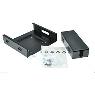Dell Montaje Vesa para Optiplex Micro Form Factor MFF