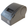 MINIPRINTER TERMICA USB SERIAL 110MM 58MM, CORTADOR MANUAL