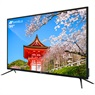 SANSUI 50 4K LED SMART TV ULTRA HD