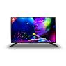 TELEVISION LED GHIA BASICA 32 HD 720P 3HDMI-1USB-VGA-PC60HZ