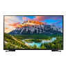 TV SAMSUNG 49 PLANA FHD SMART TV 2 HDMI 1 USB