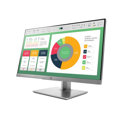 Monitor LCD HP Business E223 54.6cm