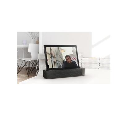 Tableta Lenovo Tab M10 TB-X505L