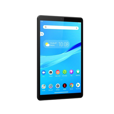 Tableta Lenovo Tab M8 HD (2nd Gen)