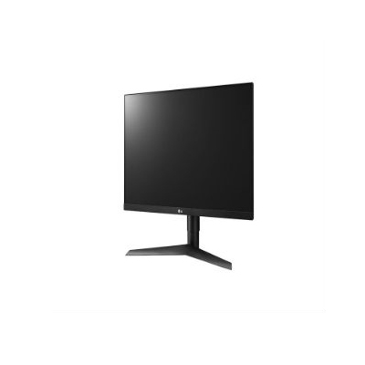 "MONITOR LG 27"" ULTRAGEAR GAMING"