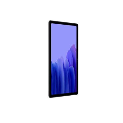 SAMSUNG Tableta Samsung Galaxy Tab A7