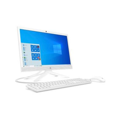 HP AIO 21-B0015LA 20.7 CI3
