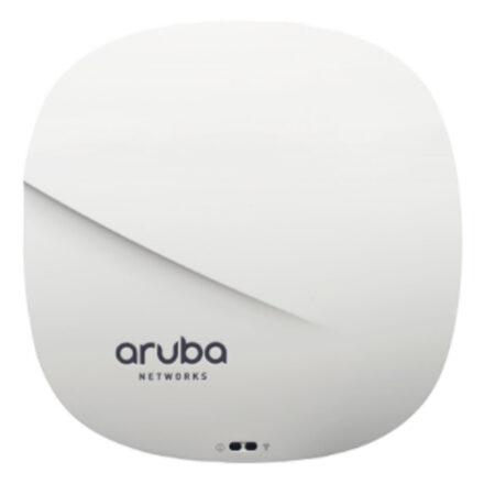 AP ARUBA IAP315 IAP-315 Access Point Aruba IAP315 JW811A