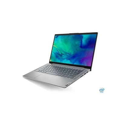 Lenovo NB IDEAPAD 5 14""