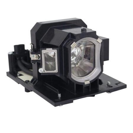 Lámpara Proyector HITACHI CP-WX5505