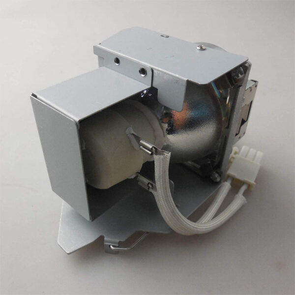 Lámpara Proyector con Carcasa BENQ 5J.J9A05.001 MW632ST MX819ST ECO 10,000 Horas Alta Calidad