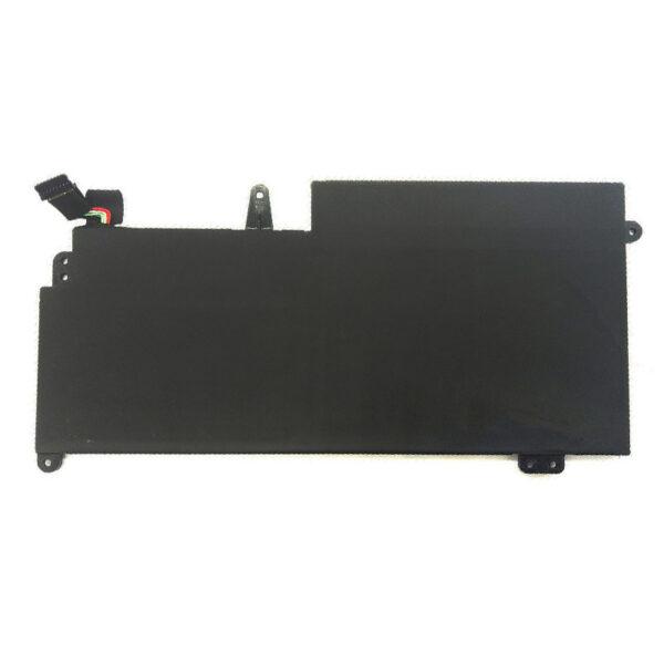 Batería Lenovo 01AV400
