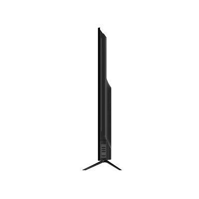 TELEVISION LED GHIA 65PUL SMART TV UHD