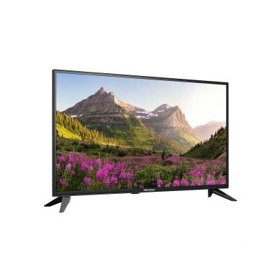 """TV LED 40"""" HISENSE SMART ANDROI"""