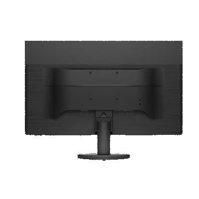 HP MONITOR P27V LED 27 FHD