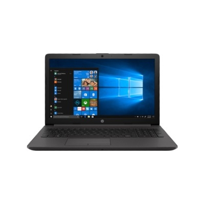 Laptop HP 250 G7 I3-1005G1