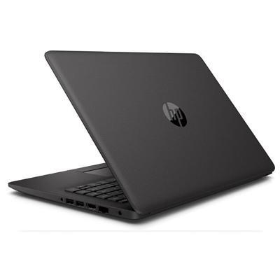 Laptop HP 245 G7 RYZEN 3