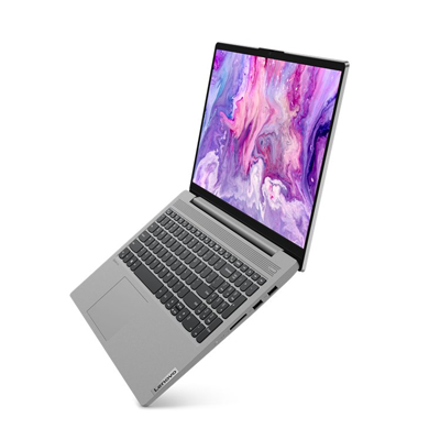 "Lenovo NB 15.6"" IDEAPAD 5"