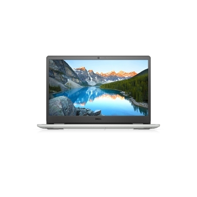 Dell NB Inspirion 15 3501