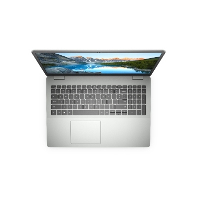 Laptop Dell NB Inspiriron 15