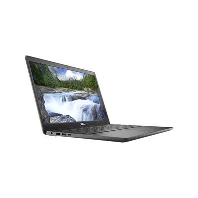 Dell Latitude 3000 3510