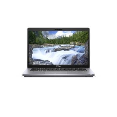 Dell Latitude 5000 5410