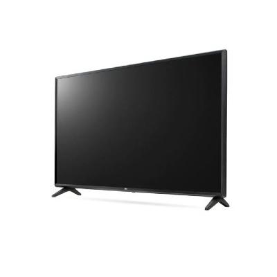 Smart LED-LCD TV LG LM570B