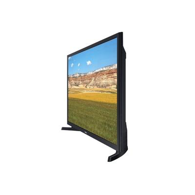 TV SAMSUNG 32 PLANA HD SMART