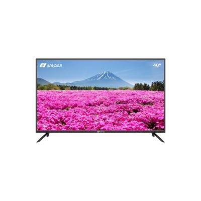 """SANSUI 40"""" FHD LED SMART TV 3"""