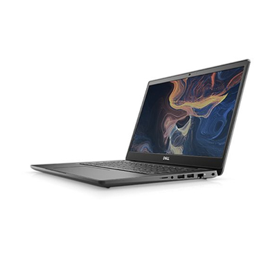 Ultrabook- Notebook-Dell Latitude 3410
