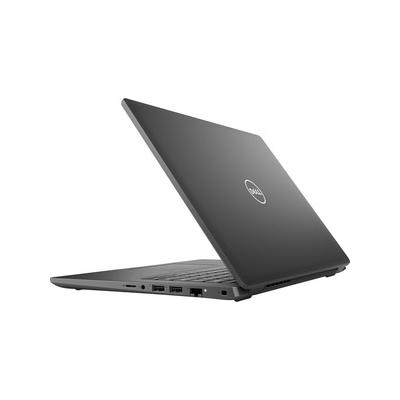 Ultrabook- Notebook-Dell Latitude 3410