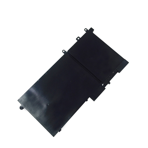 Bateria Original Laptop Dell E5280 E5480