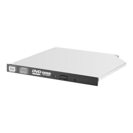 Hp 726537-B21 Quemador DVD 9.5mm