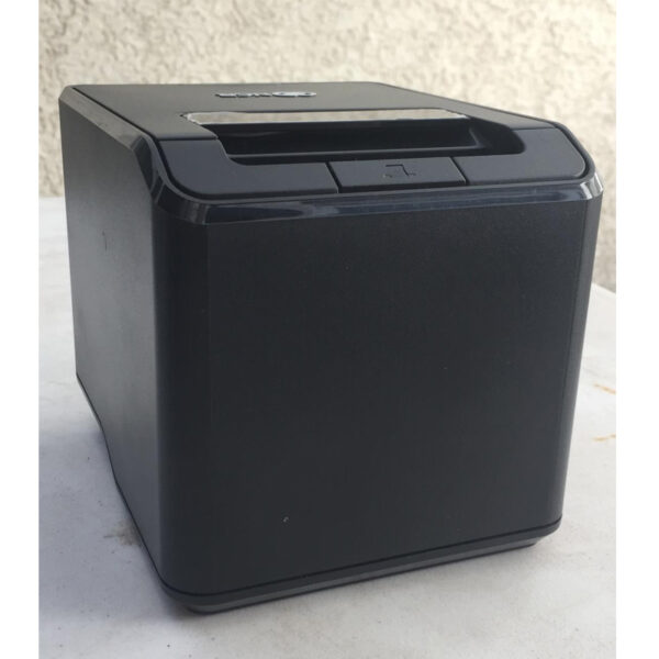 NCR-7199-7201-9001 Impresora POS NCR 7199