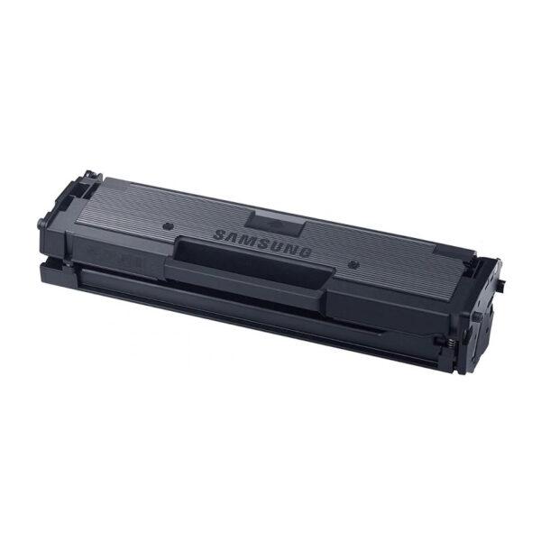 Tóner Cartucho Samsung Impresora MLT-D111S/XAX