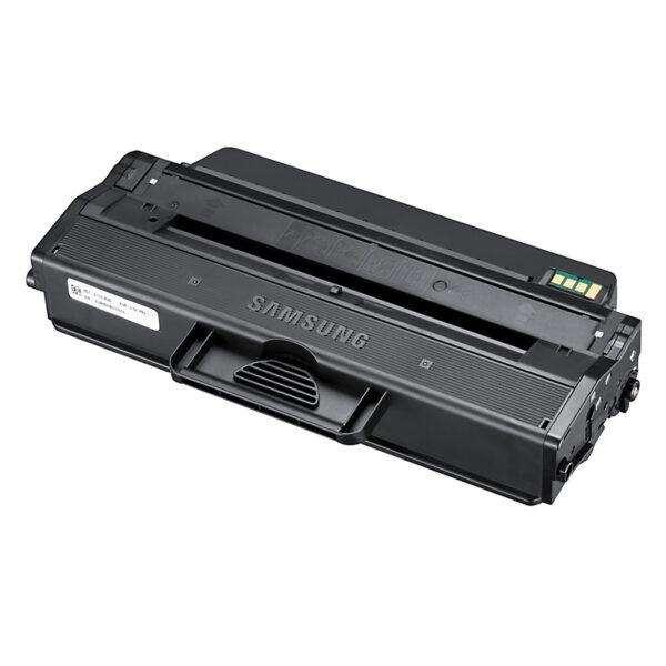 Tóner Cartucho Samsung Impresora MLT-D103L