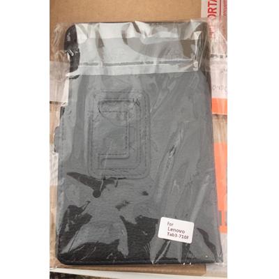 Funda Para Tablet Lenovo Tab3-710f