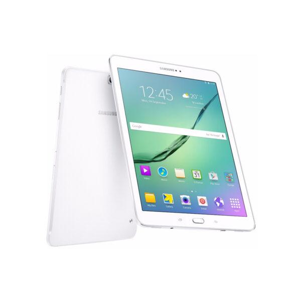 SAMSUNG Galaxy Tab S2 SM-T810