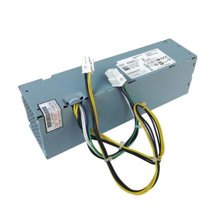 Fuente De Poder Dell 3020 7020 9020 Sff 255w H255ES-01