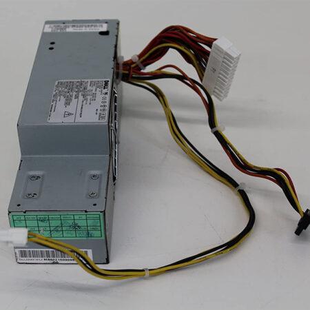 Fuente Dell Gx520 Gx620 Sff 220w Yd358 0yd358 H220P-01