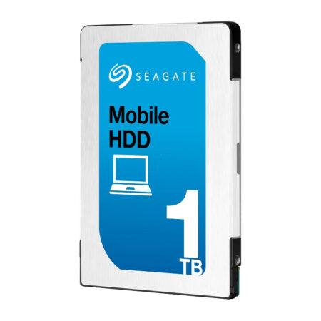 Disco Duro Seagate ST1000LM035, 1tb, 6 Gbit/s, 128mb Cache